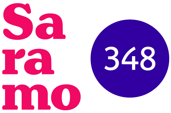 Jussi Saramo - Vasemmisto